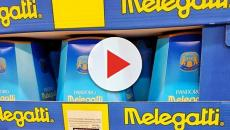 La Melegatti spera nel miracolo e si affida agli utenti dei social