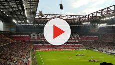 Il Milan cerca di correggere il tiro già a gennaio