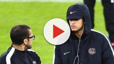 Neymar contraint de quitter Paris d'urgence !