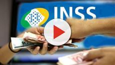 Assista: INSS comete erro e aposentados podem pedir aumento do salário