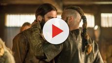 VIDEO: Rollo es el vikingo del que descienden muchos monarcas