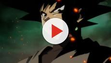 Fuga de la lista 'Dragon Ball FighterZ': 3 personajes de 'DBS' Unirse al juego?