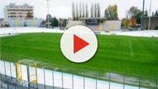 Milan - Bologna 2 - 1: alcune pagelle del match di San Siro