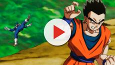 VIDEO: Eliminación sorprendente en Dragon Ball Super capítulo 119
