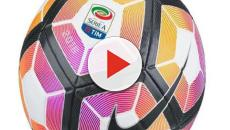 Spalletti chiarisce: 'Ecco cosa ho detto a Chiellini' durante Juventus - Inter