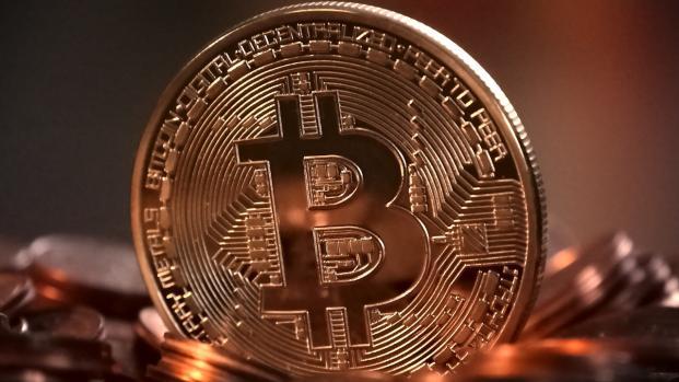 I futures su Bitcoin in borsa anche a Tokyo
