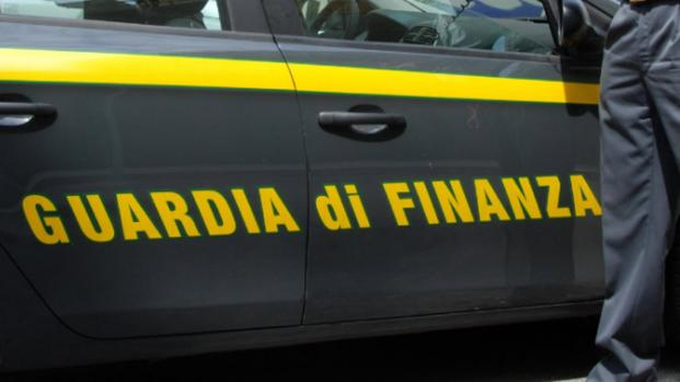Poste Italiane e Guardia di Finanza firmano accordo anti evasione