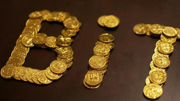 Futures Bitcoin in borsa: cosa cambierà