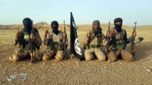 L'iraq ha dichiarato formalmente la fine della lotta contro lo Stato islamico