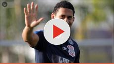 Vídeo: Negociação por Pablo no Palmeiras pode ter melado