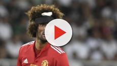 PSG : Ce footballeur de Manchester United dans le viseur !