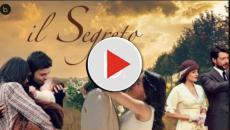 Anticipazioni ''Il Segreto'': il gesto eroico di Julieta