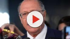 Vídeo: PSDB está fechado com Temer