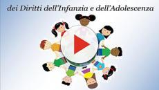 Registro per la tutela del minore