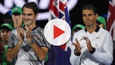 Vídeo: tênis mundial tem nova casa no Brasil