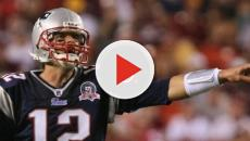 Tom Brady talks about the NFL commissioner's extension