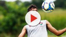 Vídeo: Fez o certo? Corinthians toma uma decisão importante em relação a Scarpa.