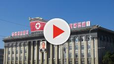 Pyongyang continues with nuclear testing