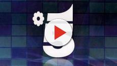 Video, Programmazione Natale 2017: ecco cosa va in onda su Canale 5 e Italia1