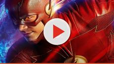 'The Flash's' Ralph Dibny needs a huge personality change