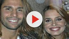 GF Vip: Luca Onestini dedicato un video ad Ivana Mrazova