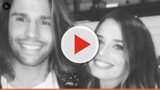 video: Luca Onestini e Ivana Mrazova si sono messi insieme?