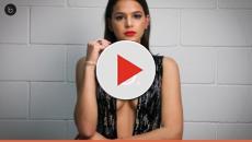 """Vídeo: Bruna Marquezine diz que não dá importância nenhuma aos seus """"haters"""""""
