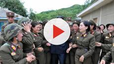 Minaccia nucleare coreana, ecco la risposta del resto del mondo