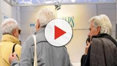Video: Pensioni, Opzione donna: novità su sciopero della fame, nuove adesioni