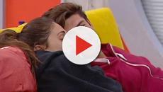 Video Cecilia e Ignazio: le rivelazioni nel salotto tv di Federica Panicucci