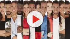 Découvrez les réseaux sociaux des candidats de Secret Story 11 !