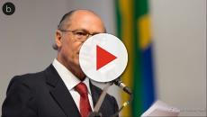Assista: PSDB é pressionado para se posicionar sobre reforma da Previdência