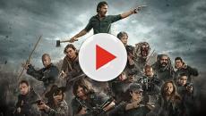 'The Walking Dead': série perde personagem querido e sai de férias em alta