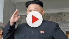 Corea Del Nord: 'Kim Jong-un può controllare il clima'
