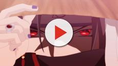 El extraño fármaco al que Itachi Uchiha era adicto, un deseo insaciable