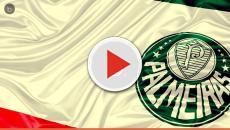 Vídeo: Palmeiras vai contratar mais que os 5 jogadores prometidos