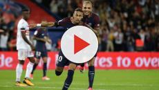 Tirage au sort Ligue des champions : Gros coup pour le PSG qui tire le Réal