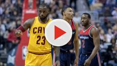 NBA Sunday games to watch out for