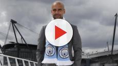 Manchester City en route vers le titre!