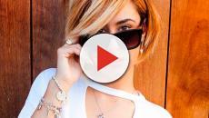 VIDEO: El mayor susto de Bea, de GH17: 'Tengo el corazón roto de mil formas'