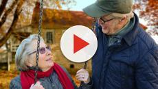 Pensioni flessibili, primi pagamenti APE sociale entro Natale