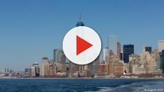 New York, panico a Manhattan per un tentato attacco terroristico