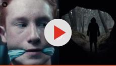 Vídeo: Stranger Things' e 'Dark' veja 8 semelhanças entre essas séries