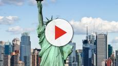 Terrore e a New York, si tratta di un attentato?