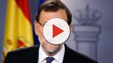 VIDEO: El Informe Pelícano amenaza a Mariano Rajoy
