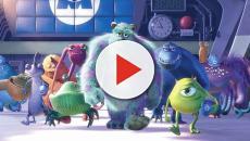 Vídeo: Melhores animações Netflix? 5 clássicos para você ver ou rever já.