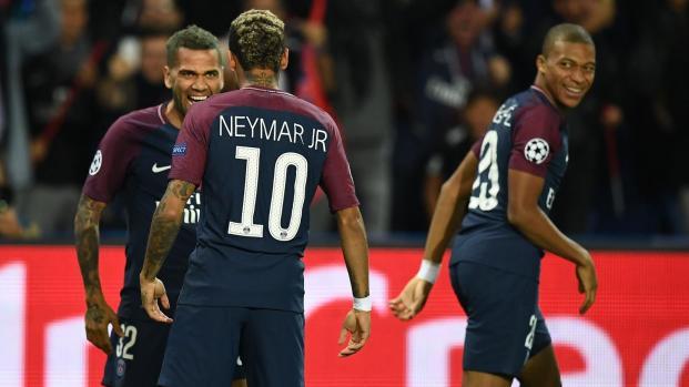 Real – PSG : Le véritable test pour les Parisiens