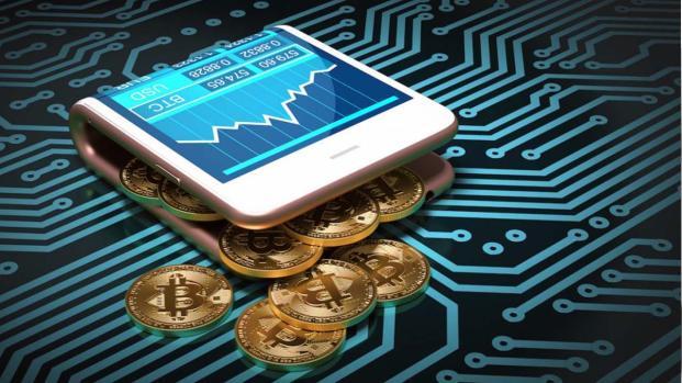 Ecco perché i Bitcoin valgono così tanto
