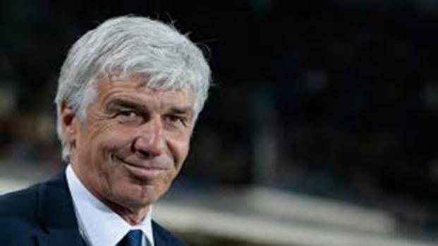 Gianpiero gasperini ritiene Bergamo il punto più alto della sua carriera