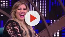 Assista: A coisa ficou feia entre Mara Maravilha e Marília Mendonça